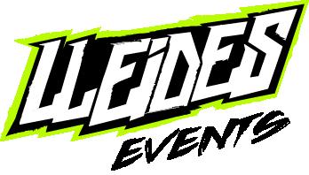 Lleides Events